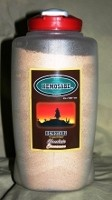 Kemosabe Chocolate Cinnamon Gourmet Flavored Coffee 1 Gallon Pitcher 100 Single Serve Portions